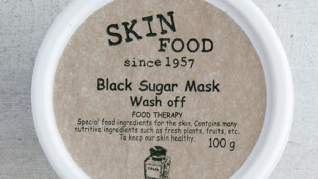 Black-Sugar-Mask-Wash-Off-03_large.jpg