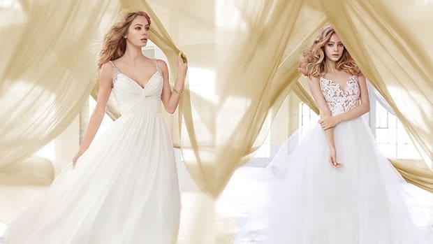 The-White-Gown-Careers-Post-Medium-Banner.jpg