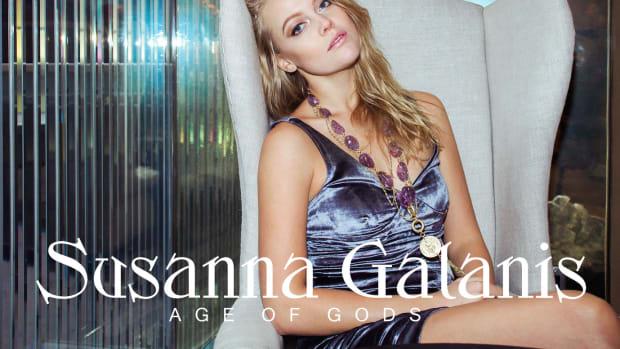 Susanna Galanis Jewelry.jpg