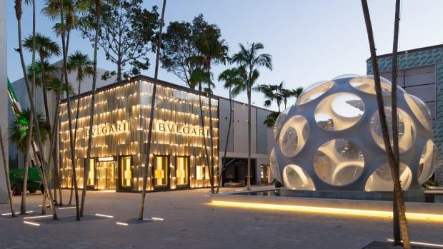 Miami Design District for DACRA Photo by Robin Hill (c) HI RES (23).jpg
