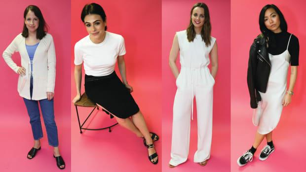 Fashionista-editors-maiyet-products.jpg