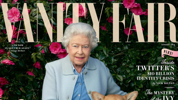 queen-elizabeth-birthday-90-annie-leibovitz-summer-2016-vf.jpg