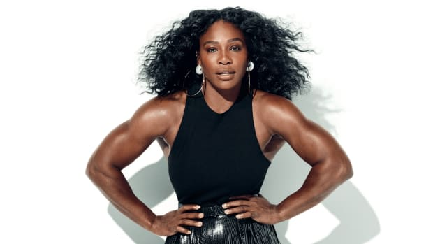Serena Williams 2.jpg