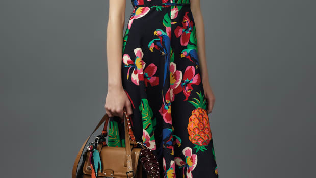 Valentino Resort Look 4.jpg