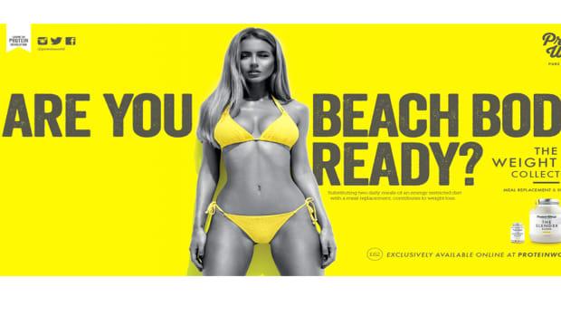 beach body ready.png