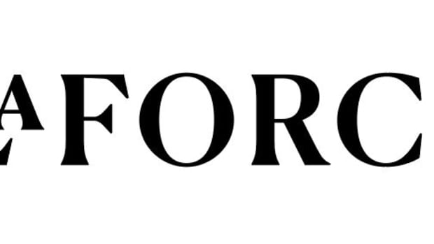 LaForce-Logo (2).jpg