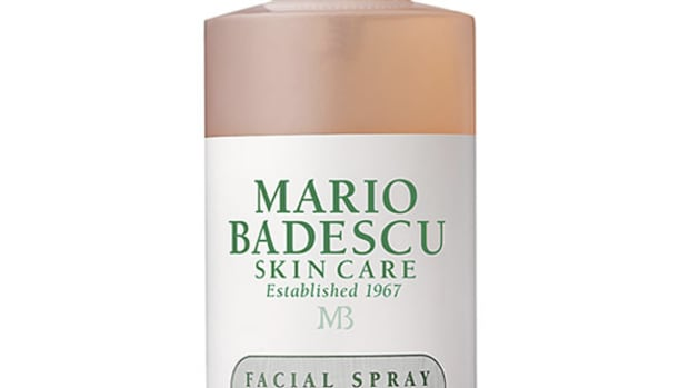 facial spray.jpg