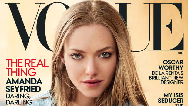 sqamanda-seyfried-june-2015-vogue-cover.jpg