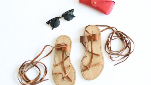 Fashionista-summer-packing-alyssa (11 of 14).jpg