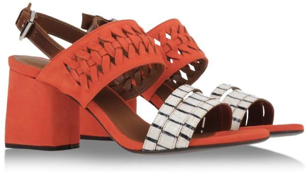 thakoon addition sandals.jpg