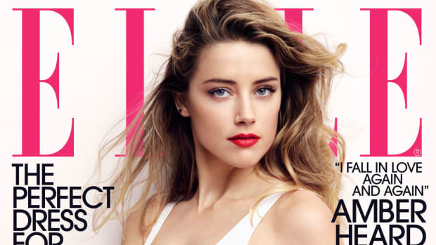 gallery-1433784184-elle-july-15-amber-heard-cover.jpg