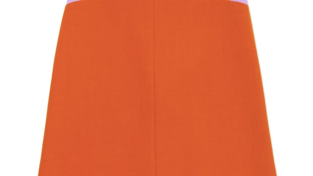 marni orange skirt.jpg