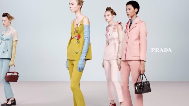 Prada FW15 Womenswear Adv Campaign image_01.jpg