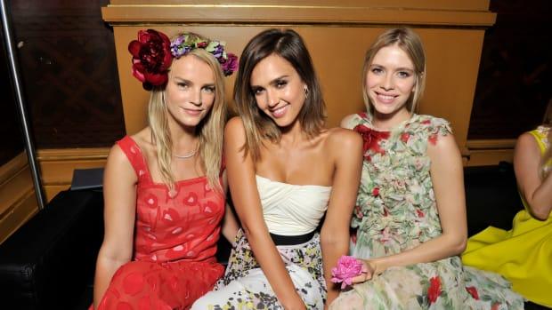 MACxGBV - Kelly Sawyer, Jesssica Alba, Elena Perminova (1).JPG