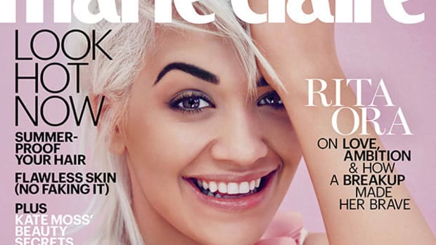 rita-ora-maria-claire-july-2015-cover-2-lead.jpg