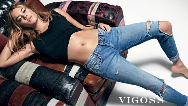 VIGOSS-SS15-02.jpg