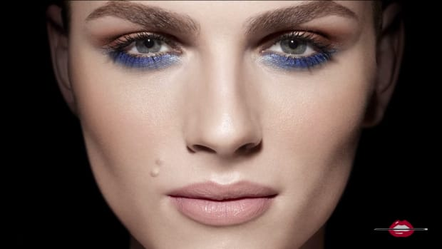 andreja-pejic-make-up-for-ever-promo.png