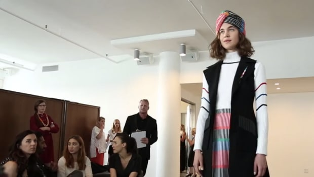 Screenshot 2015-07-22 15.06.16.png