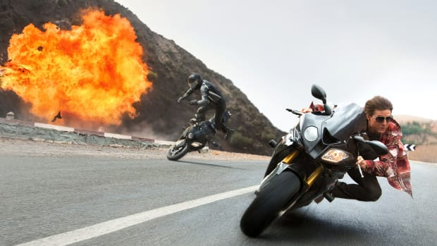 Main-Tom-Cruise-Mission-Impossible-Motorcycle.jpg