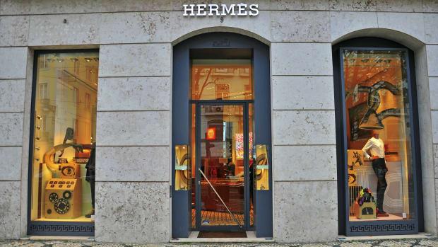 peta-hermes-promo.jpg