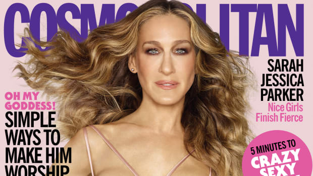 sqCosmo August '15 - Sarah Jessica Parker - Cover[1][2].jpg