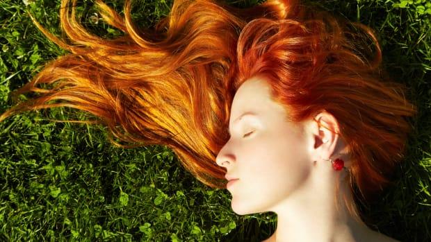 iStock_000026075169_XXXLarge.jpg