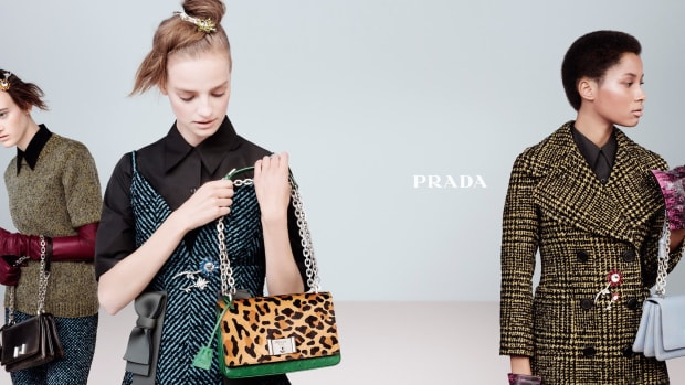 Prada-Fall-Winter-2015-campaign.jpg