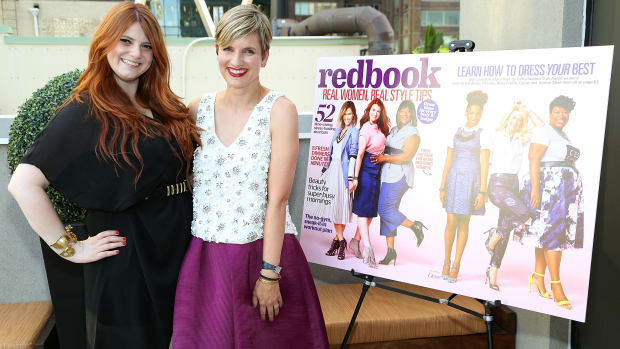 main-redbook-meredith-rollins-september-issue.jpg