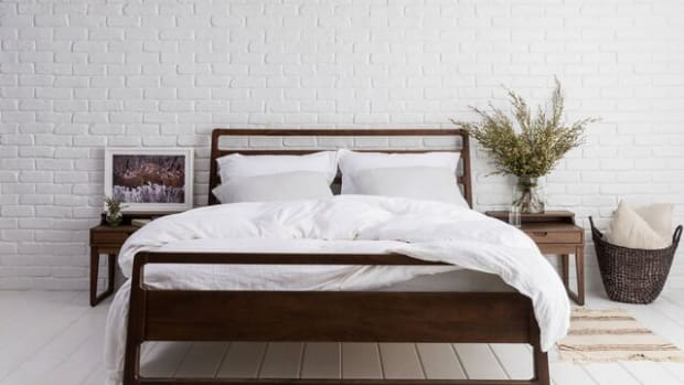 Parachute_Linen_Bedding_Collection.jpeg