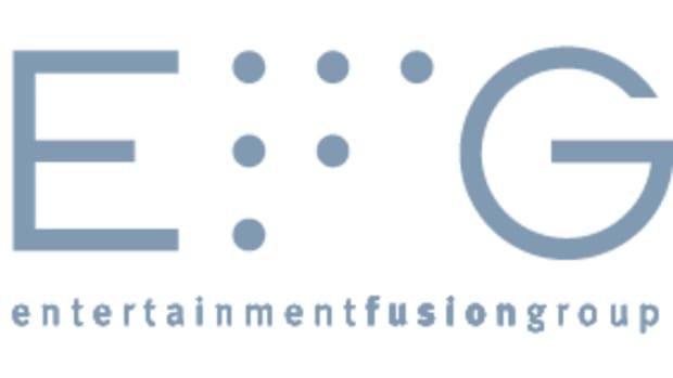New_EFG_logo1_150x50.png