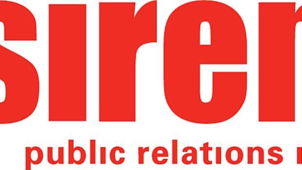 Siren Lo Res Logo .jpg