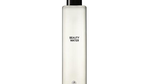 beautywater.jpg