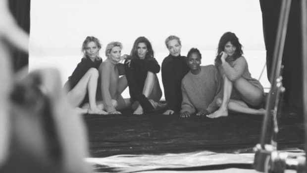 supermodel-reunion-promo.jpg