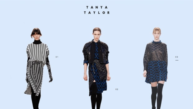 screenshot-tanyataylor.com 2015-08-26 12-38-15.png