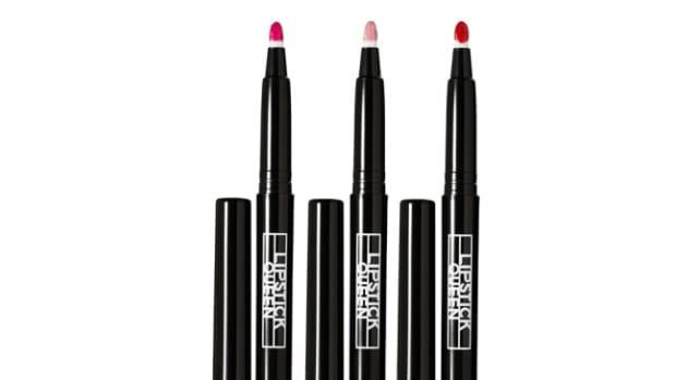 outnet-lipstick-queen02.jpg