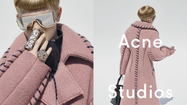 acne-studios-fw15-campaign.jpg