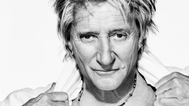 3 ROD STEWART - AW X DOSOMETHING.jpg