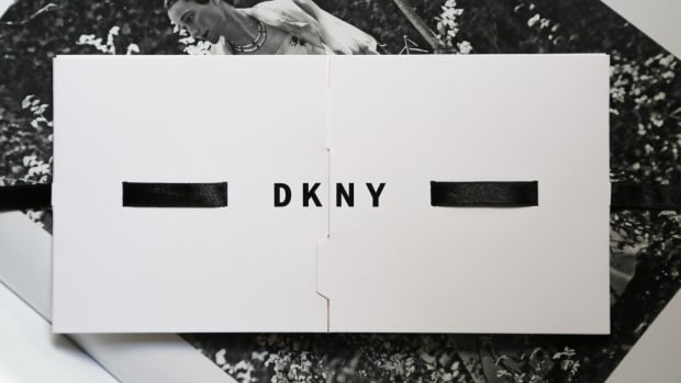 Fashionista-DKNY-new-logo (3 of 3).jpg