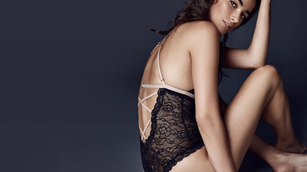 20150903_JOURNELLE_LOOKBOOK_3.jpg