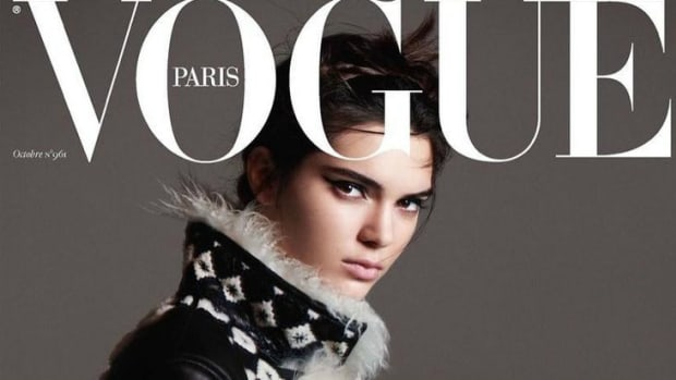 vogue-paris-promo.jpg