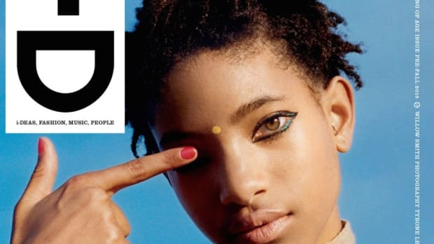 Willow-Smith-i-D-Pre-Fall-2015-Cover.jpg