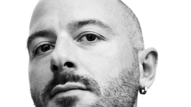 PORTRAIT_Demna Gvasalia_Willy Vanderperre.jpg