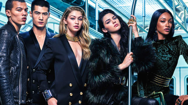 h-and-m-balmain-ad-campaign-fall-2015-fashion-show-the-impression-006-2.jpg
