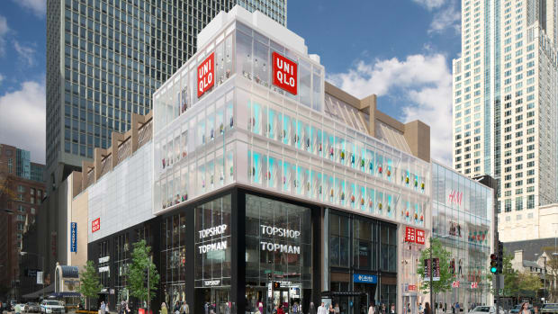 Chicago Uniqlo Store.jpg
