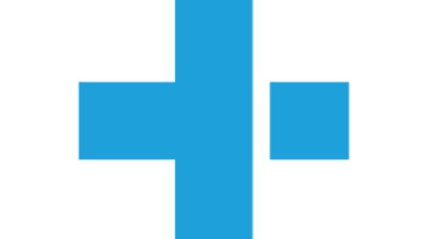 logo-postandbeam.png