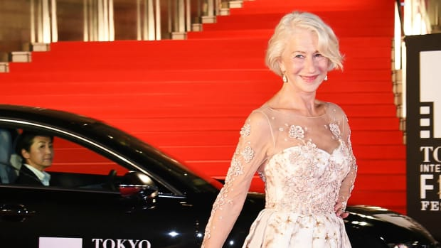 helen-mirren-th.jpg