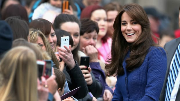 kate-middleton-th.jpg
