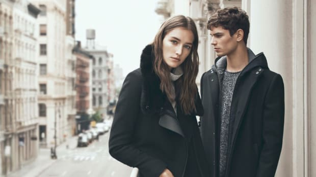 sqVince-Fall-Winter-2015-Ad-Campaign01.jpg