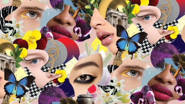 MAC_fashionista posting_collage.jpg