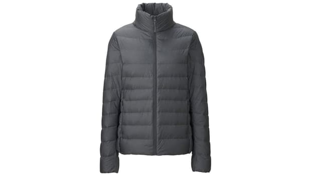 uniqlo-women-ultra-light-down-jacket.png